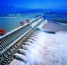"Image result for images ""three gorges"""