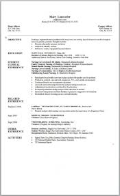 cover letter microsoft resume templates microsoft word resume cover letter cover letter template for functional resume word xmicrosoft resume templates 2007 extra medium size