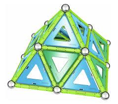 <b>Конструктор Geomag</b> магнитный <b>Panels 83</b> детали - Акушерство ...