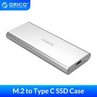 mSATA SSD Case - <b>Orico</b> Official Store