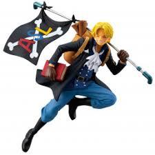 <b>Фигурка Figuarts ZERO</b>: One Piece – Roronoa Zoro Zorojuro (11 см ...