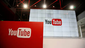 YouTube, influencers teen news source, despite being called ...