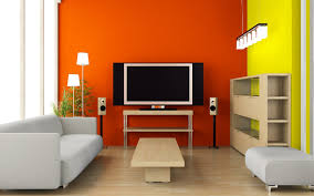 Modern Living Room Colors Living Room Ceiling Colors Exterior Home Paint Colors Combination