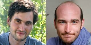 <b>Nicolas Hénin</b> est otage depuis le mois de juin. - 6512617-otages-en-syrie-comment-nicolas-henin-a-t-il-disparu