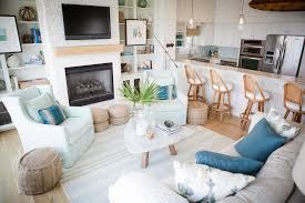 modern beach style living room portland maine attractive beach living room ideas coastal living room ideas attractive living rooms