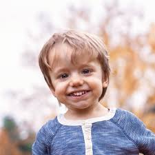 team silas willey home facebook image contain 1 person smiling child outdoor and closeup
