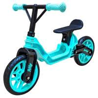 Беговелы <b>Hobby</b> Bike купить, сравнить цены в Уфе - BLIZKO
