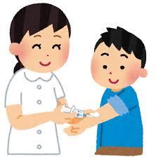 「看護師 イラスト 無料」の画像検索結果
