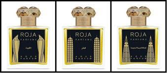 <b>Roja Dove</b> Gulf Collection: Qatar, Kuwait & <b>Kingdom of</b> Saudi Arabia ...