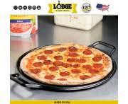 Противень для <b>пиццы</b>. Купить в интернет-магазине Olive House