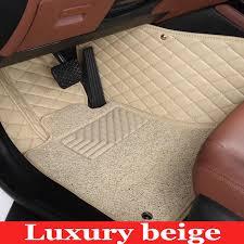 """<b>Custom</b> fit <b>car floor mats</b> for Mercedes Benz W203 S203 CL203 ..."