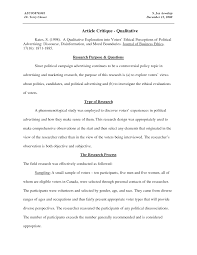 article critique example apa article review services custom professional written essay service fc article review services custom professional written essay service fc