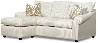 sofa chaise chaise lounge sofa