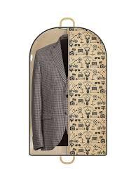 <b>Чехол для одежды</b>, 100х60 см <b>Homsu</b> 2795140 в интернет ...