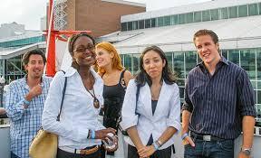 Admissions   UIC John <b>Marshall Law</b> School   University of Illinois at ...