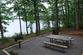 Image result for smith mountain lake picnic areas