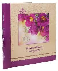 """""""Spring Paints"""", 10 магнитных листов, 23 х 28 <b>см</b>, цвет: фиолетовый"""