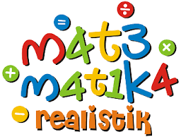 Les Privat Matematika Di Depok Lenteng Agung Pasar minggu