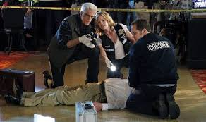 Image result for CSI forensics