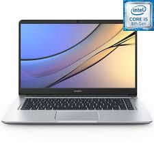 Купить <b>Ноутбук Huawei MateBook</b> D MRC-W10 Mystic Silver в ...