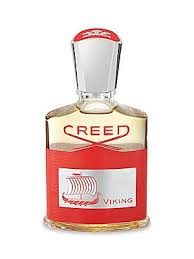 <b>Creed</b> - <b>Viking</b> Cologne - saks.com