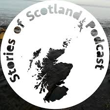 Stories of Scotland