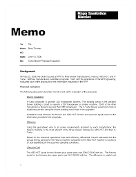 best photos of professional memo template professional business professional business memo template