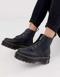 <b>Ботинки</b> Женские | Сапоги Женские, <b>Ботинки</b> на Каблуке | ASOS