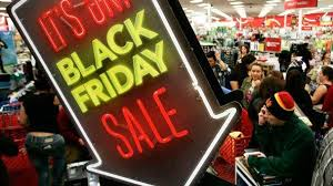 Image result for unbelievable black friday prices