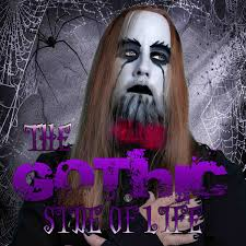 The Gothic Side of Life
