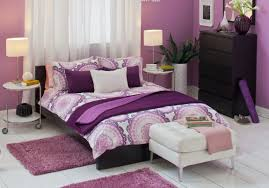terrific ikea bedroom furniture demonstrate espresso finish sleek bed frame with redcliffe headboard shapes and rectangle bedroom stunning ikea bed