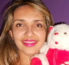 Suicídio de Maria Ferreira abala Taquaritinga do Norte - 1276810_431298480308071_325607709_o