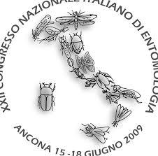 XXII Congresso Nazionale Italiano di Entomologia