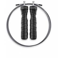 <b>Скакалка Xiaomi Yunmai Sports</b> Jump Rope (Weight Version ...