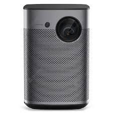 XGIMI WK03A Light Slate Gray Projectors Sale, Price & Reviews ...
