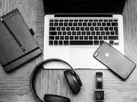 Apple: лучшие изображения (365) в 2019 г. | <b>Чехлы</b> для iphone ...