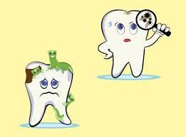 Image result for Nhổ răng và phẫu thuật miệng