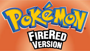 Pokémon FireRed and LeafGreen