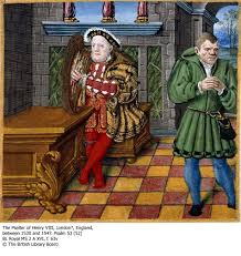 was king henry viii a good king essay  was henry viii a good or bad king essay by nicolecutting
