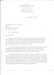 patricia farley saavedra lies unity libel slander aid for letter from lawyer to morss afan page 1