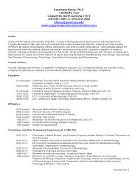 cv sample objective professional resume cover letter sample cv sample objective cv resume and cover letter sample cv and resume medical writer resume