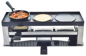 <b>Раклетница Solis Table Grill</b> 4 in 1 8c6d077d купить по доступной ...