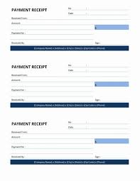 printable blank invoice template donation receipt microsoft payment receipt wordtemplates net template microsoft word 2003 rec receipt template microsoft word template large