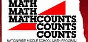 Image result for mathcounts