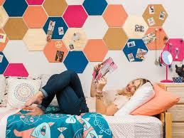 20 totally removable dorm room decor ideas chic design dorm room ideas