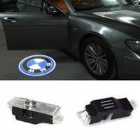 Wholesale <b>Car Door</b> Laser Welcome Projector Light - Buy Cheap ...