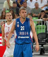 Duško Savanović