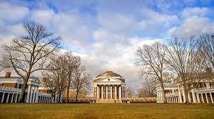 Ranking the 20 Most Impressive Historic College Campuses in the US