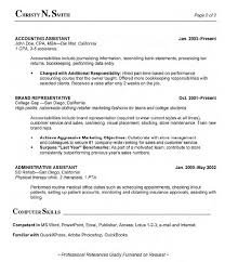 resume examples great professional medical resume template ideas lighteux com medical assistant resume samples