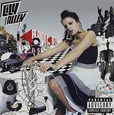 <b>Lily Allen</b> - <b>Alright</b>, Still - Amazon.com Music